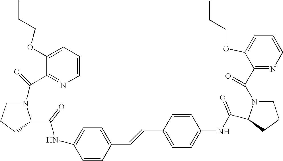 Figure US08143288-20120327-C00173
