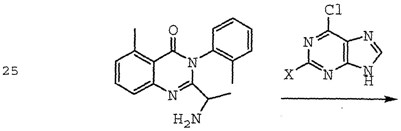 Figure imgf000176_0003