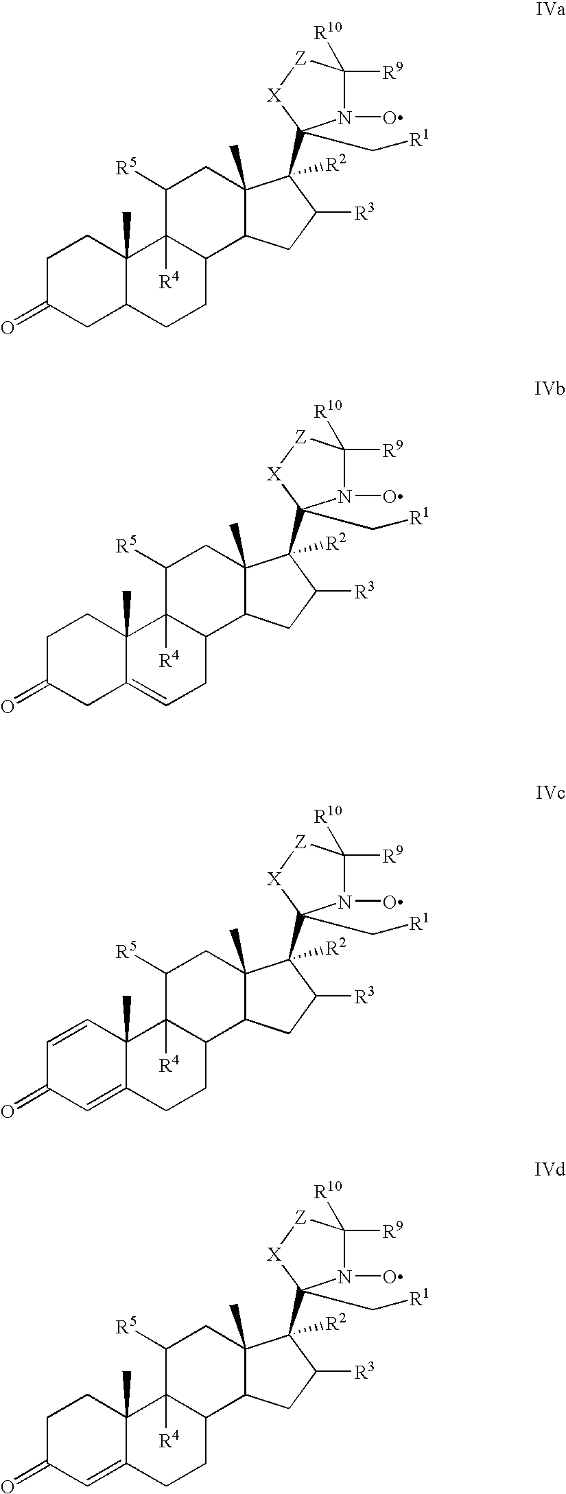 Figure US20060247216A1-20061102-C00028