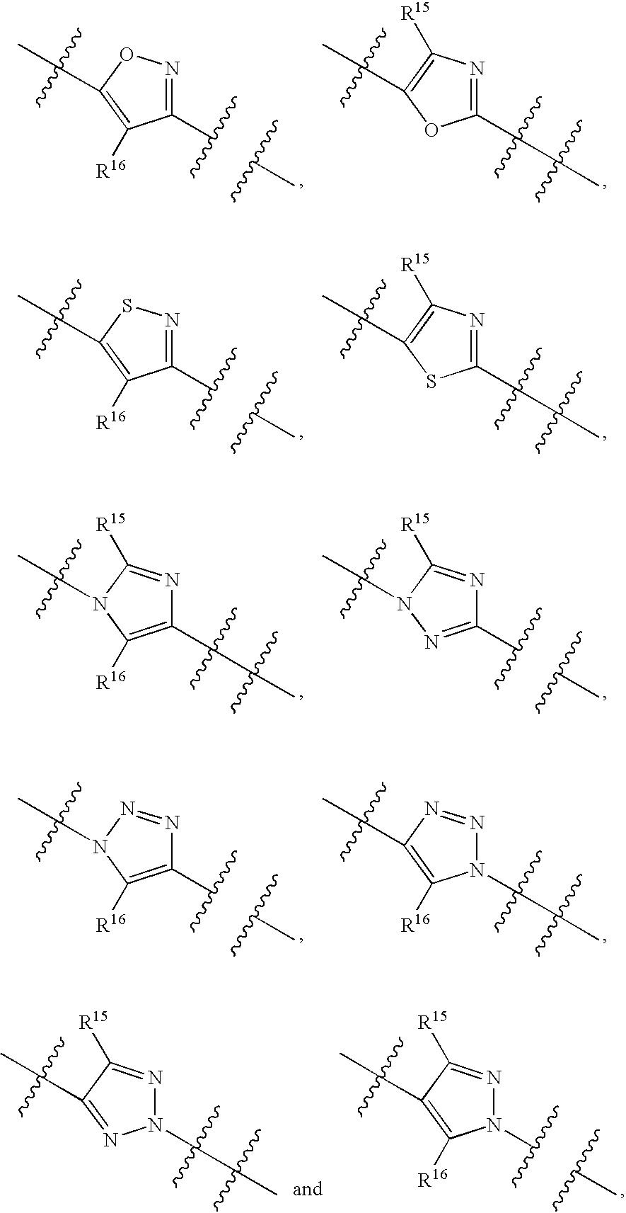 Figure US07893075-20110222-C00012