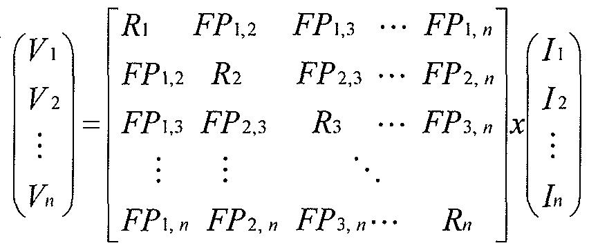 Figure imgf000057_0001