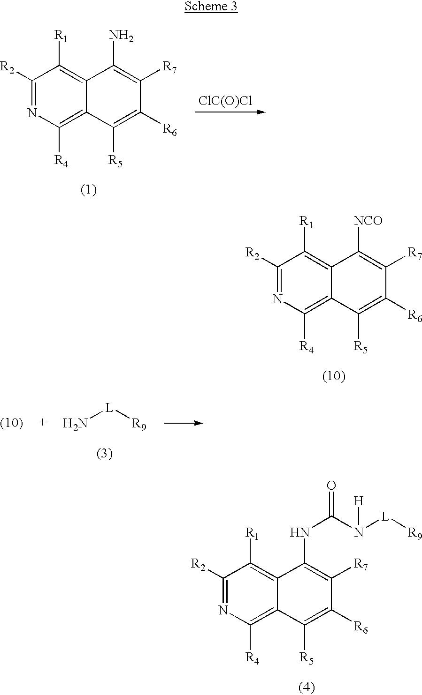 Figure US07074805-20060711-C00011