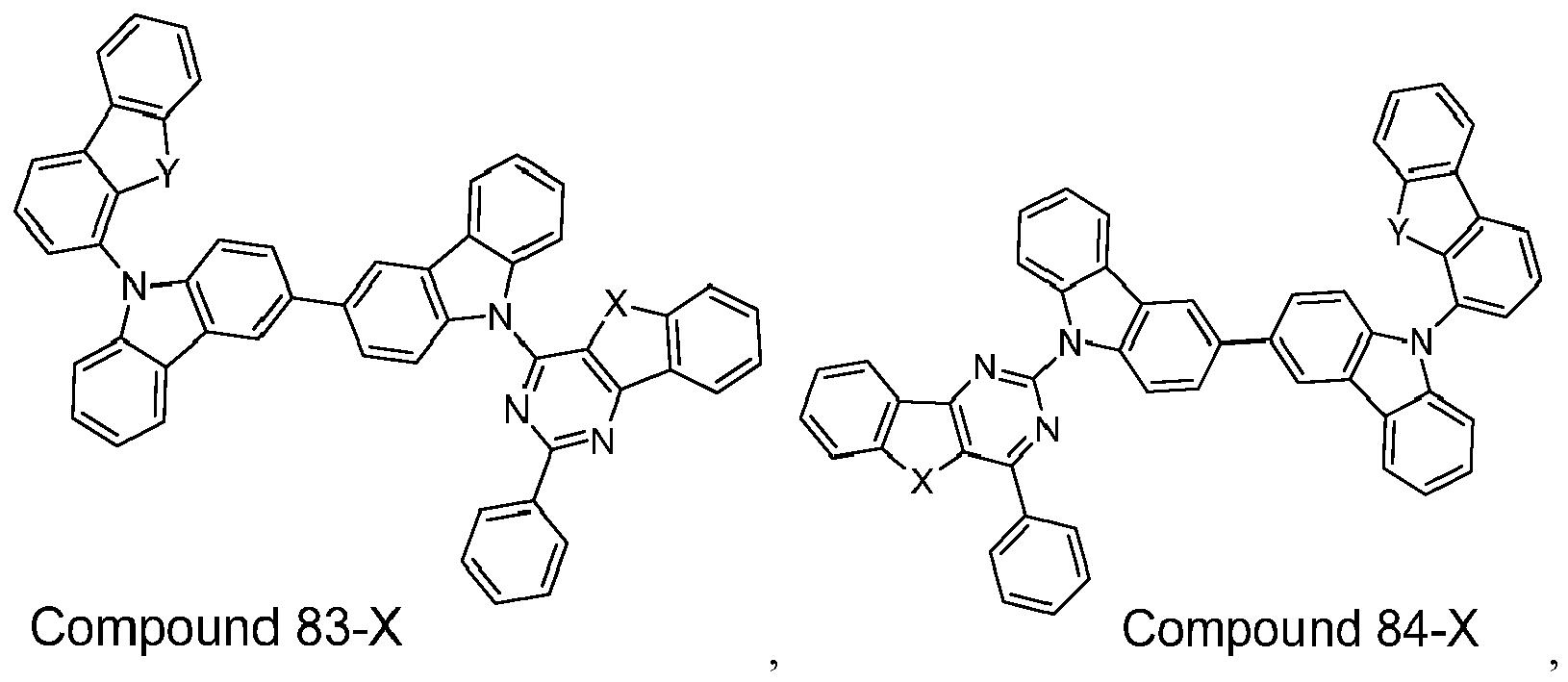 Figure imgb0325