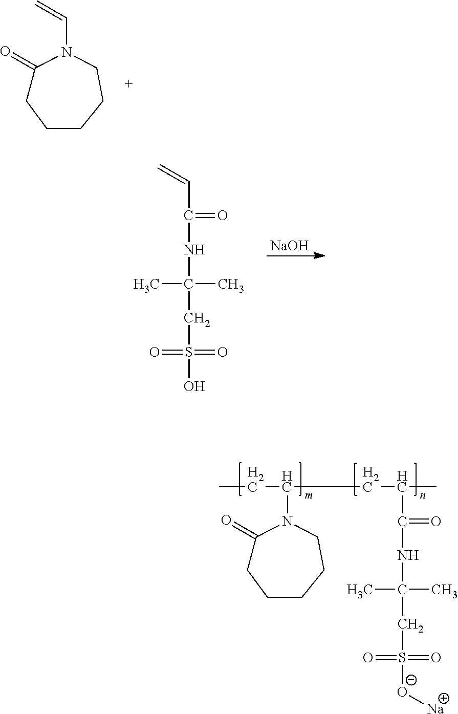 Us20130123147a1 Polymers Having Acid And Amide Moieties