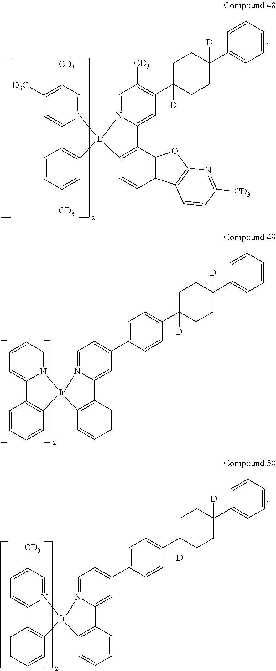 Figure US20180076393A1-20180315-C00037