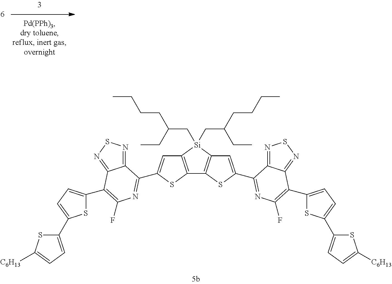 Figure US09865821-20180109-C00133