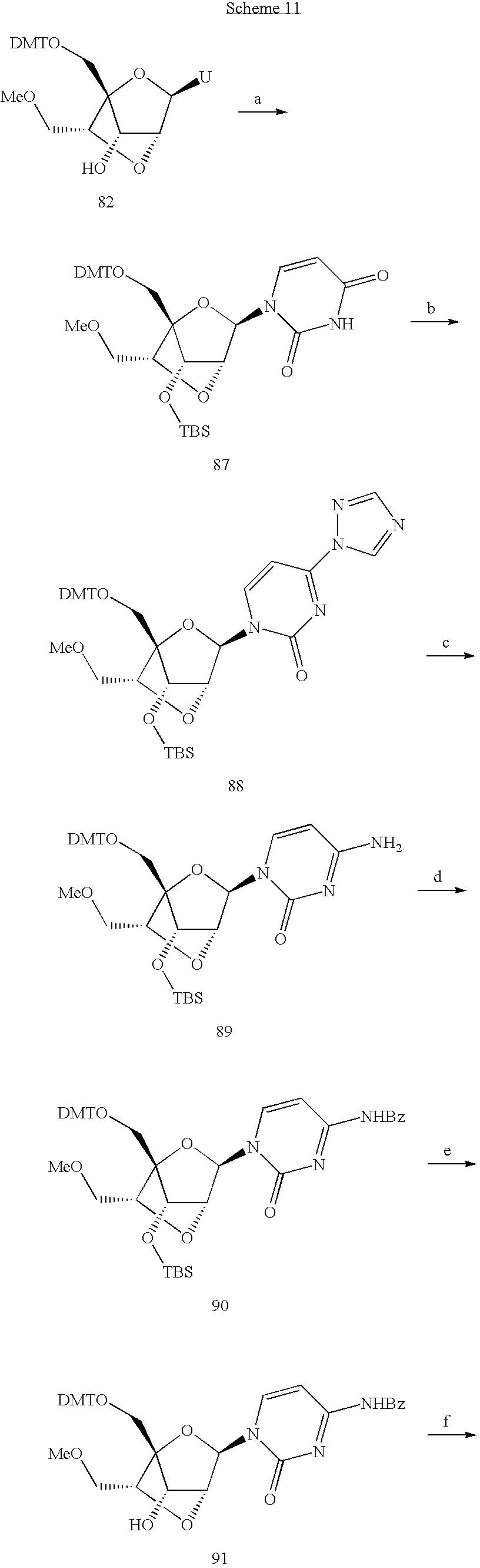 Figure US07741457-20100622-C00038