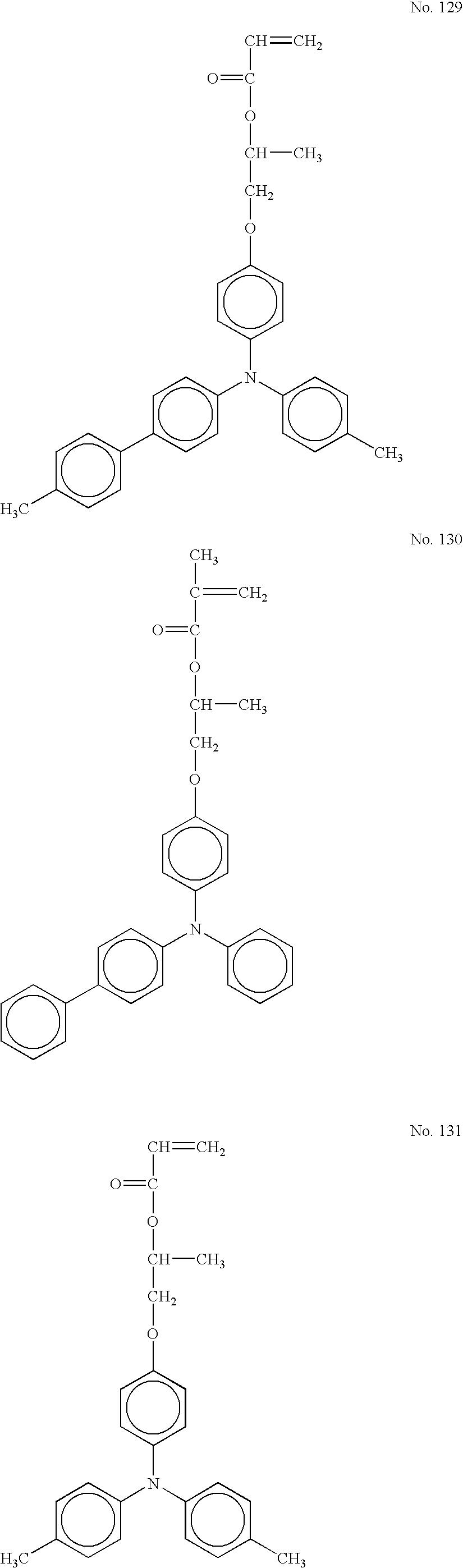 Figure US07390600-20080624-C00047