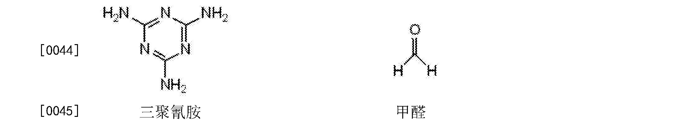 Figure CN103987882BD00071