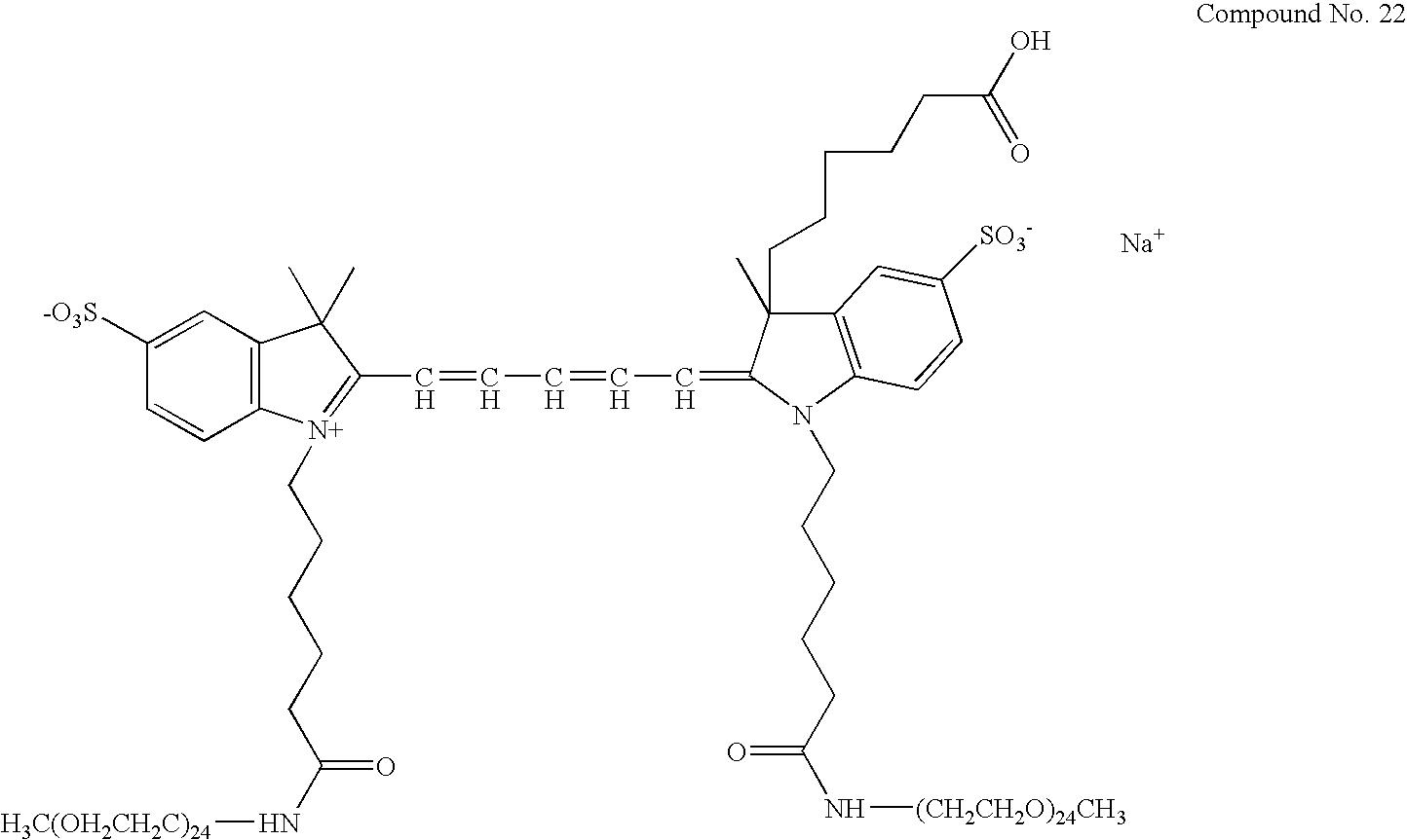 Figure US20090305410A1-20091210-C00147