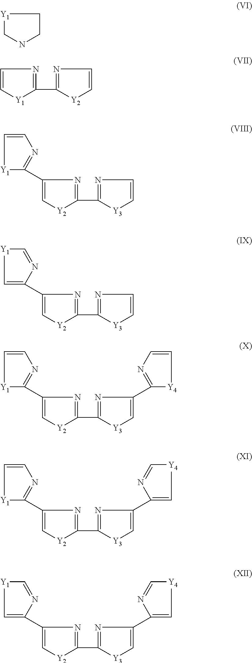 Figure US09341591-20160517-C00005