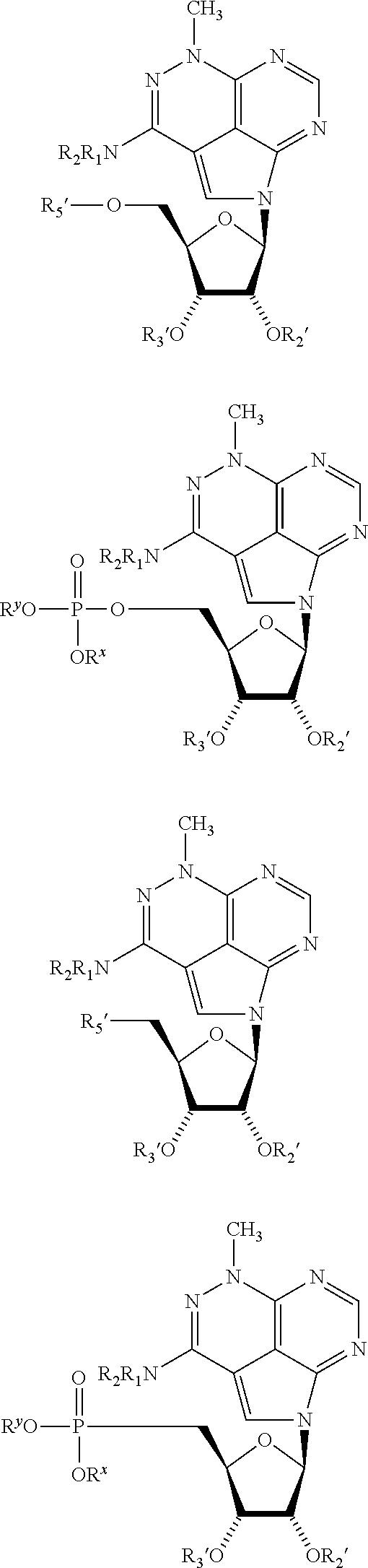 Figure US09186403-20151117-C00003