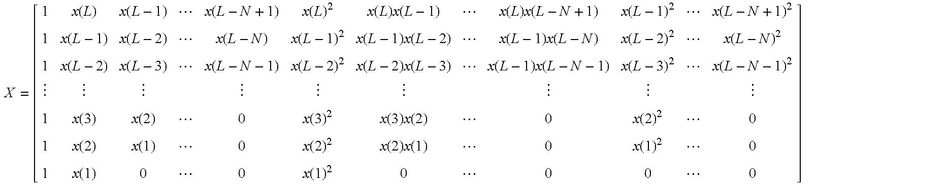 Figure US06700623-20040302-M00003