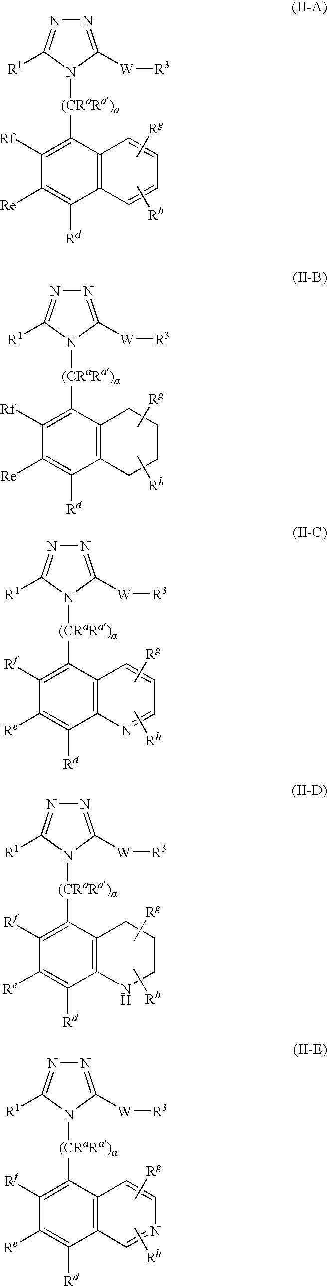 Figure US08242154-20120814-C00043