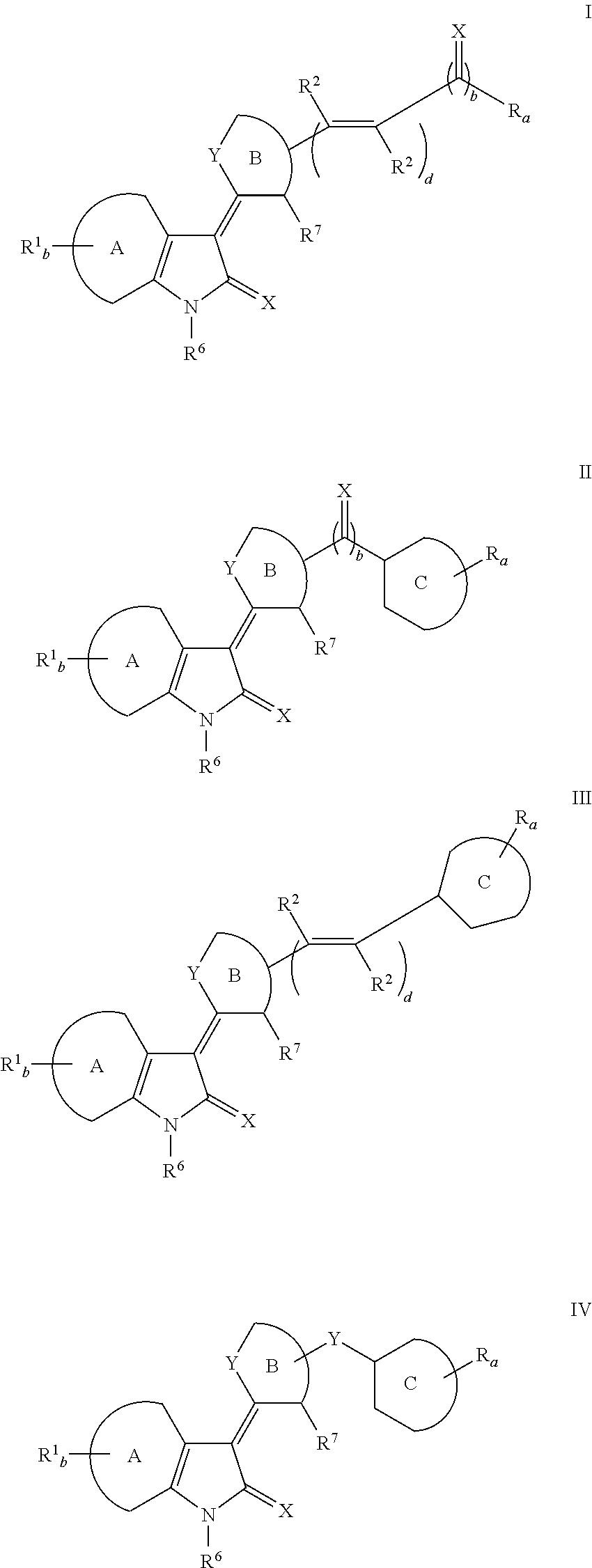 Figure US08865682-20141021-C00001