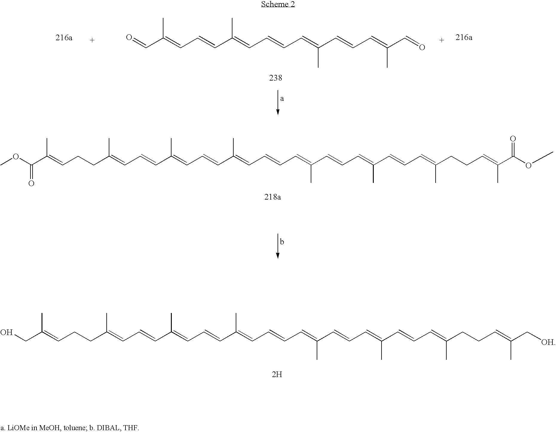 Figure US20060178538A1-20060810-C00096
