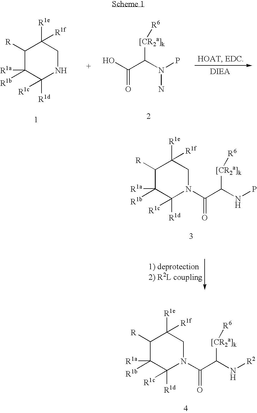 Figure US06977264-20051220-C00018