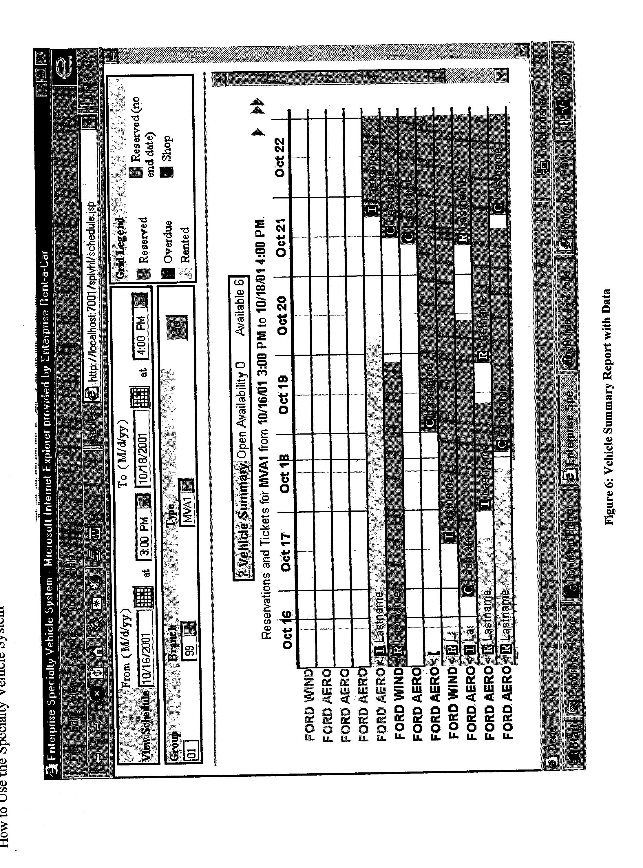 Figure US20030125992A1-20030703-P00012