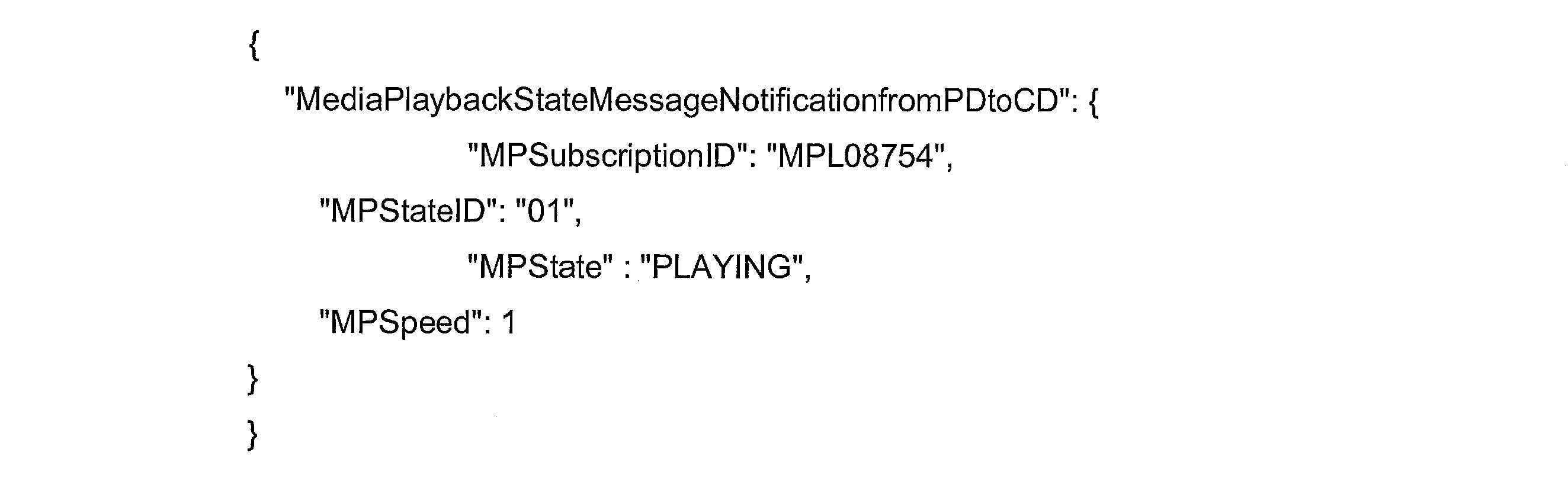 Figure JPOXMLDOC01-appb-I000084