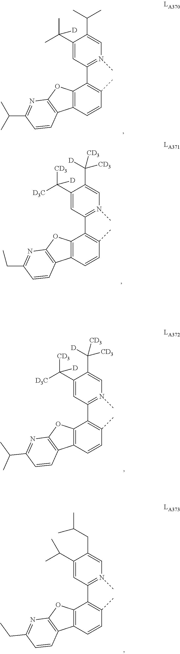 Figure US20160049599A1-20160218-C00480