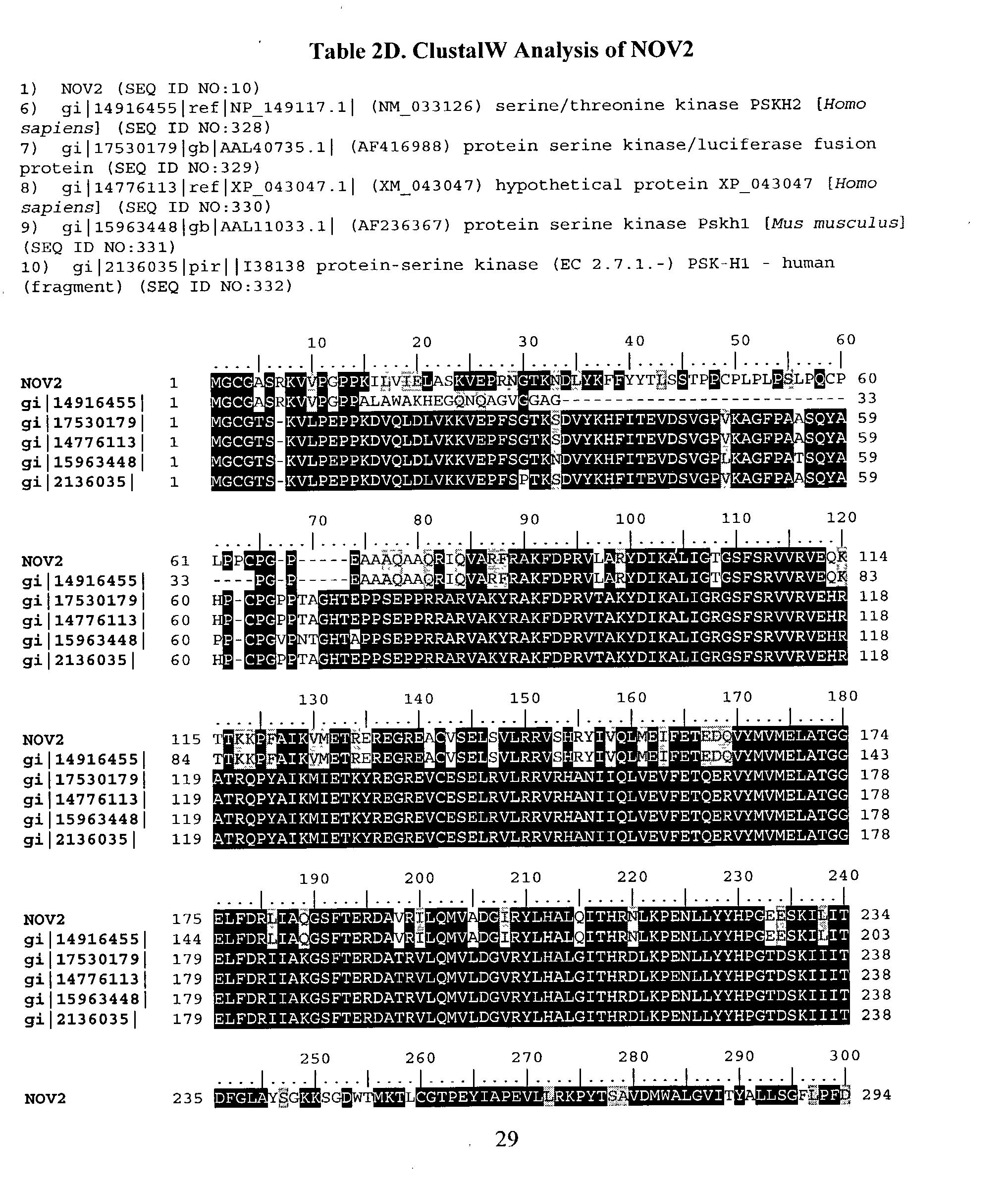 Figure US20040033493A1-20040219-P00003