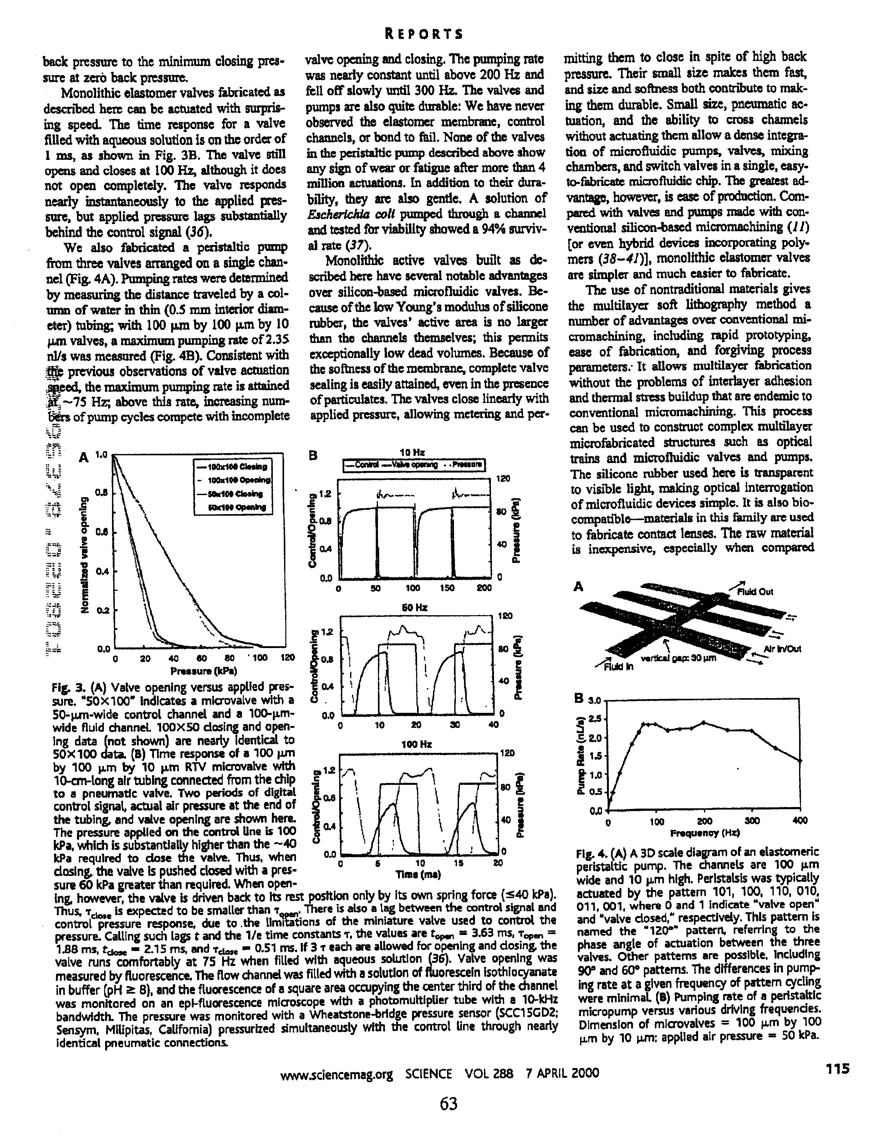 Figure US06793753-20040921-P00003