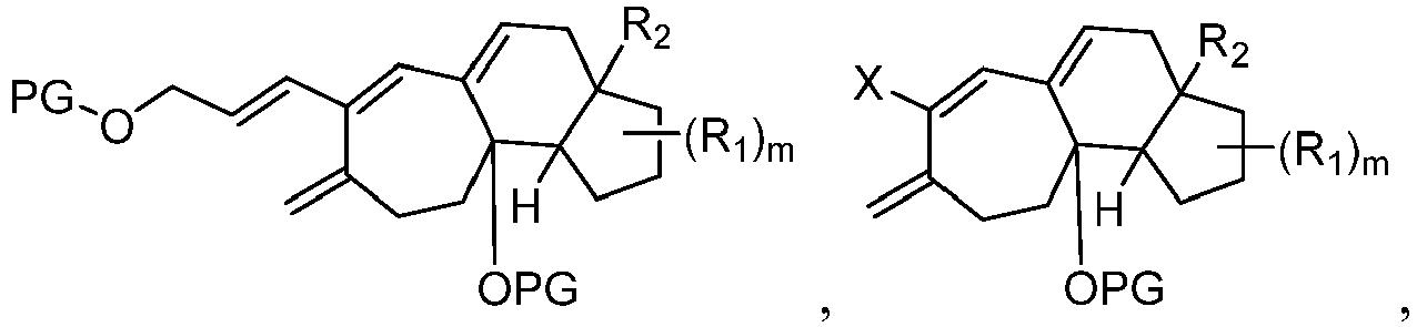 Figure imgb0333