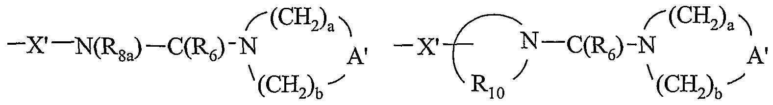 Figure imgf000051_0005