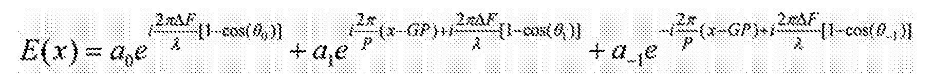Figure CN107636538AD00084