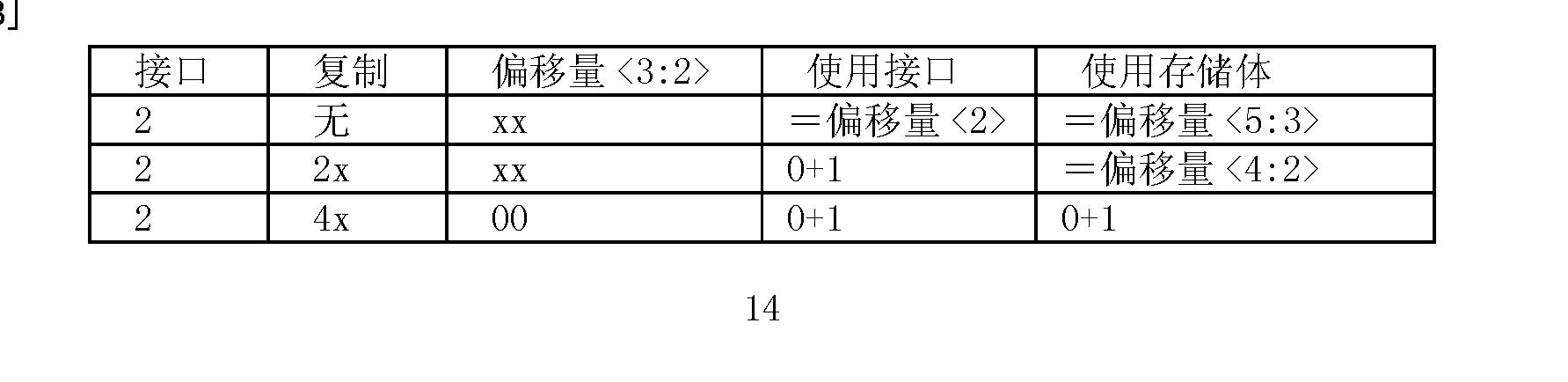 Figure CN101128804BD00141