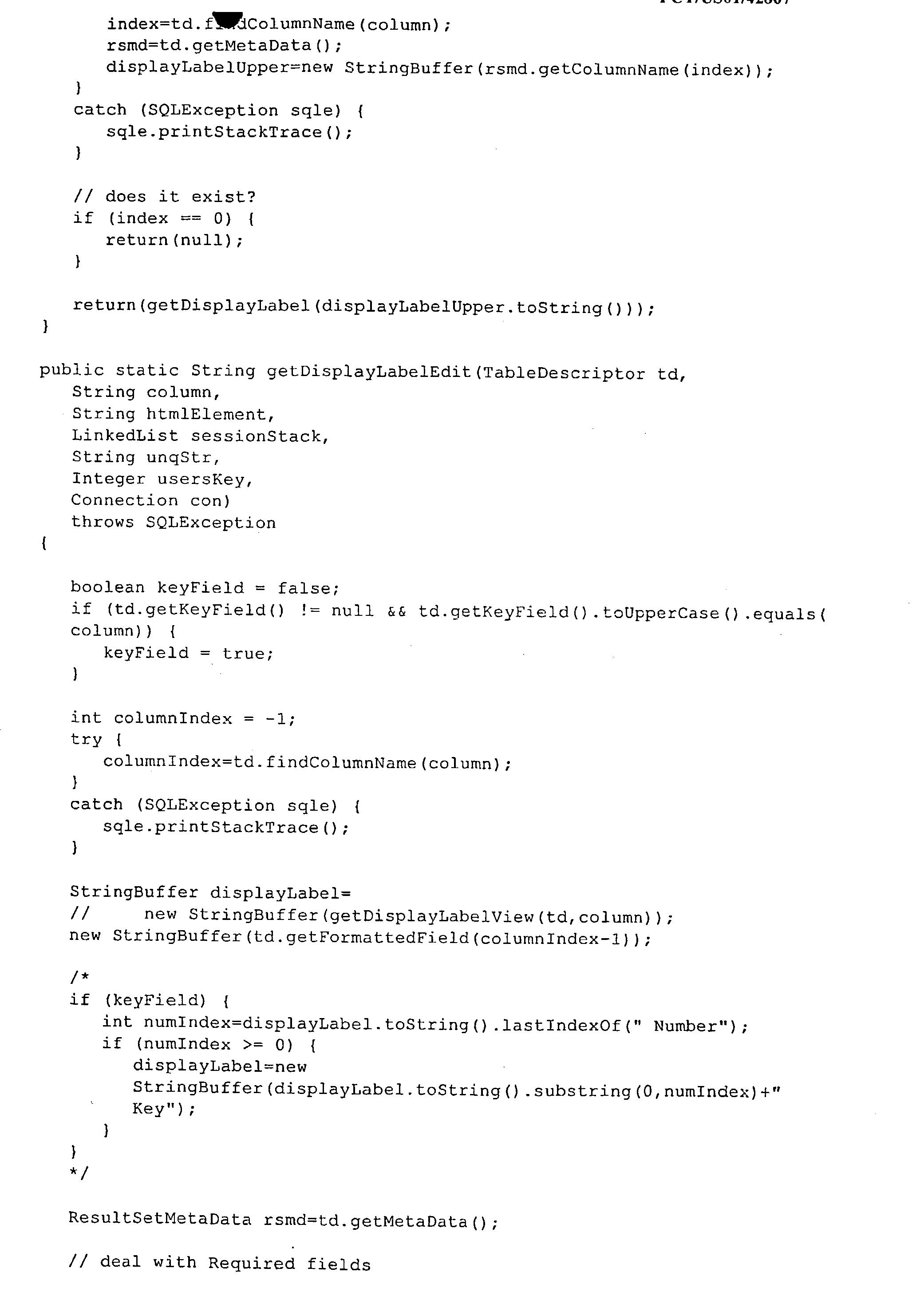 Figure US20040073565A1-20040415-P00125