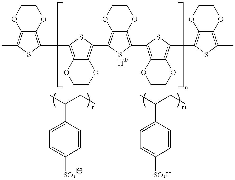 Figure US06403741-20020611-C00006
