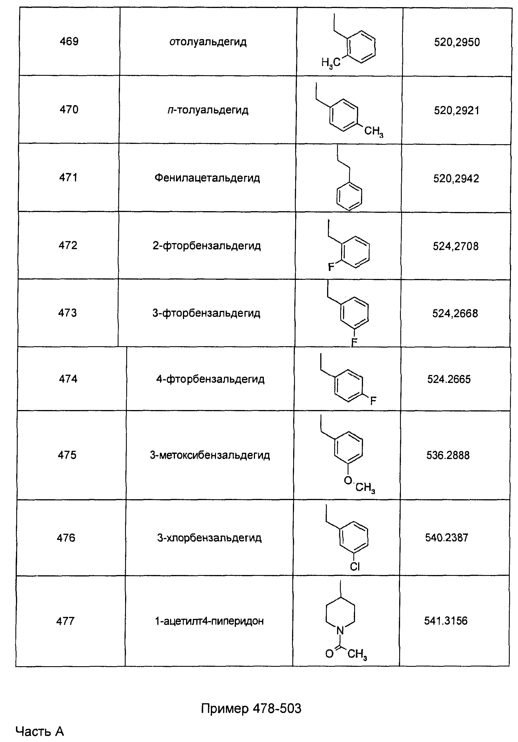 Figure 00000303