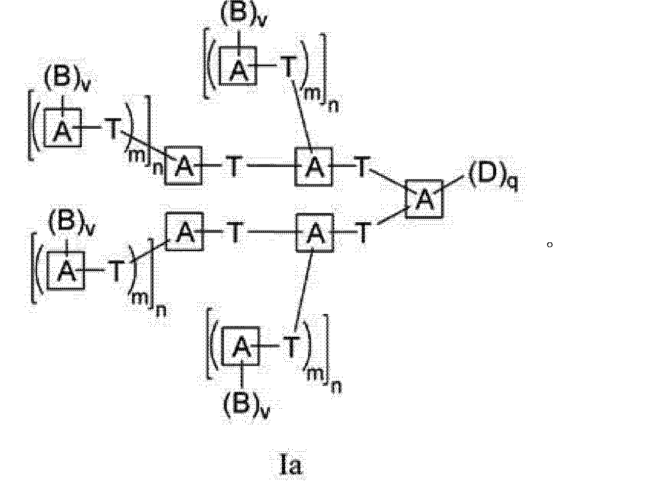 Cn102365025a Conjugate Based Systems For Controlled Drug Delivery Ory Circuit Diagram Continued Figure Cn102365025ad00911
