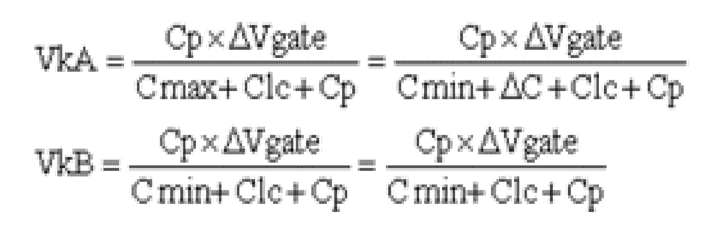 Figure 112009013641020-pat00001