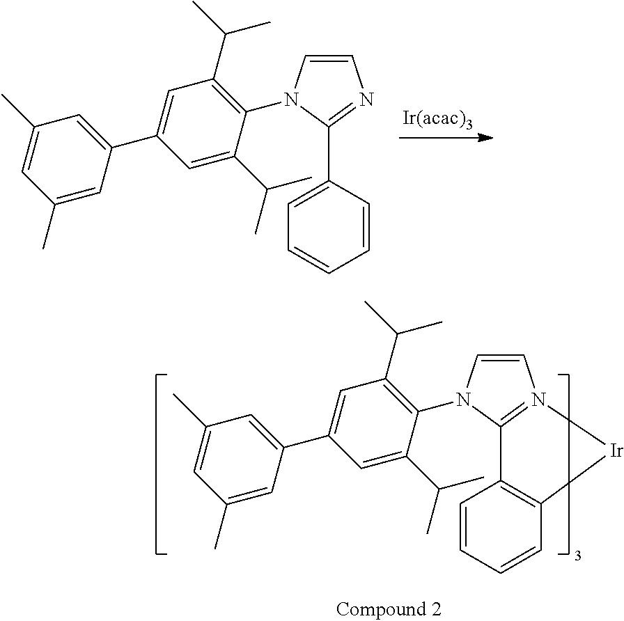 Figure US08586204-20131119-C00155