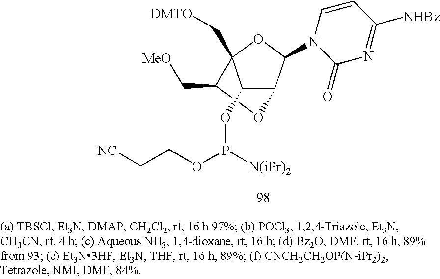 Figure US20090012281A1-20090108-C00041