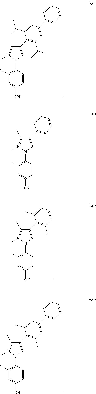 Figure US09905785-20180227-C00565