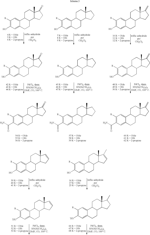 Figure US07498322-20090303-C00007