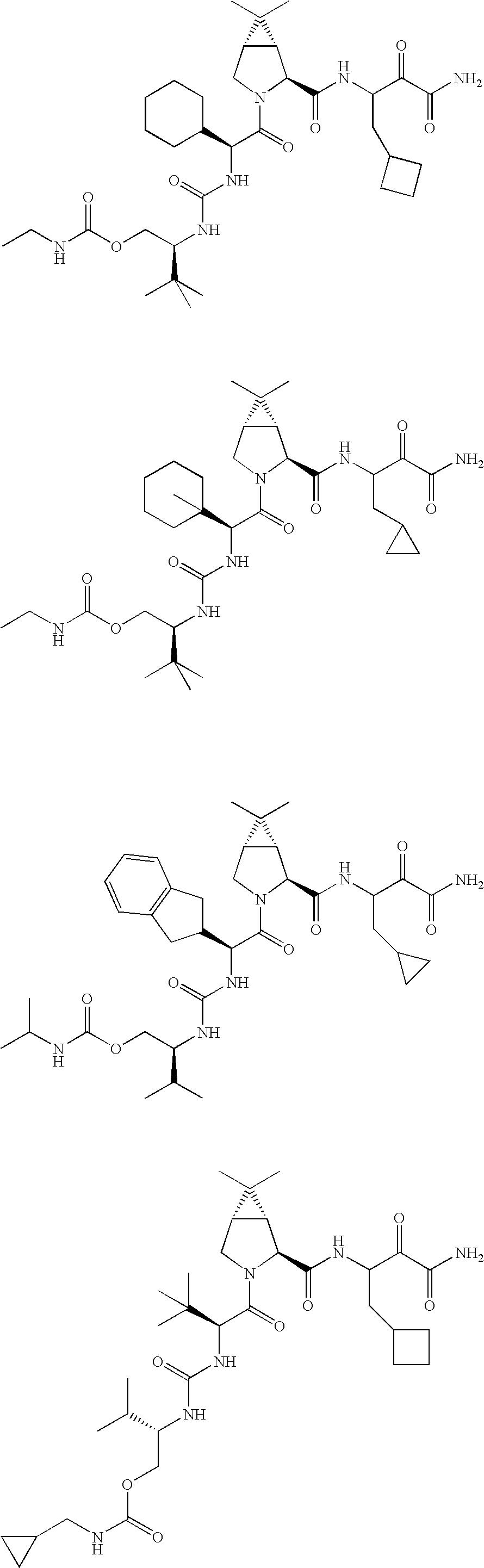 Figure US20060287248A1-20061221-C00369