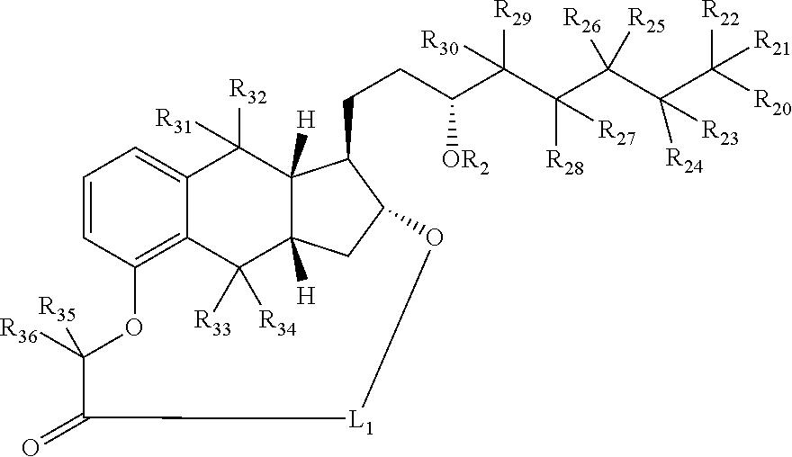 Figure US09776982-20171003-C00009