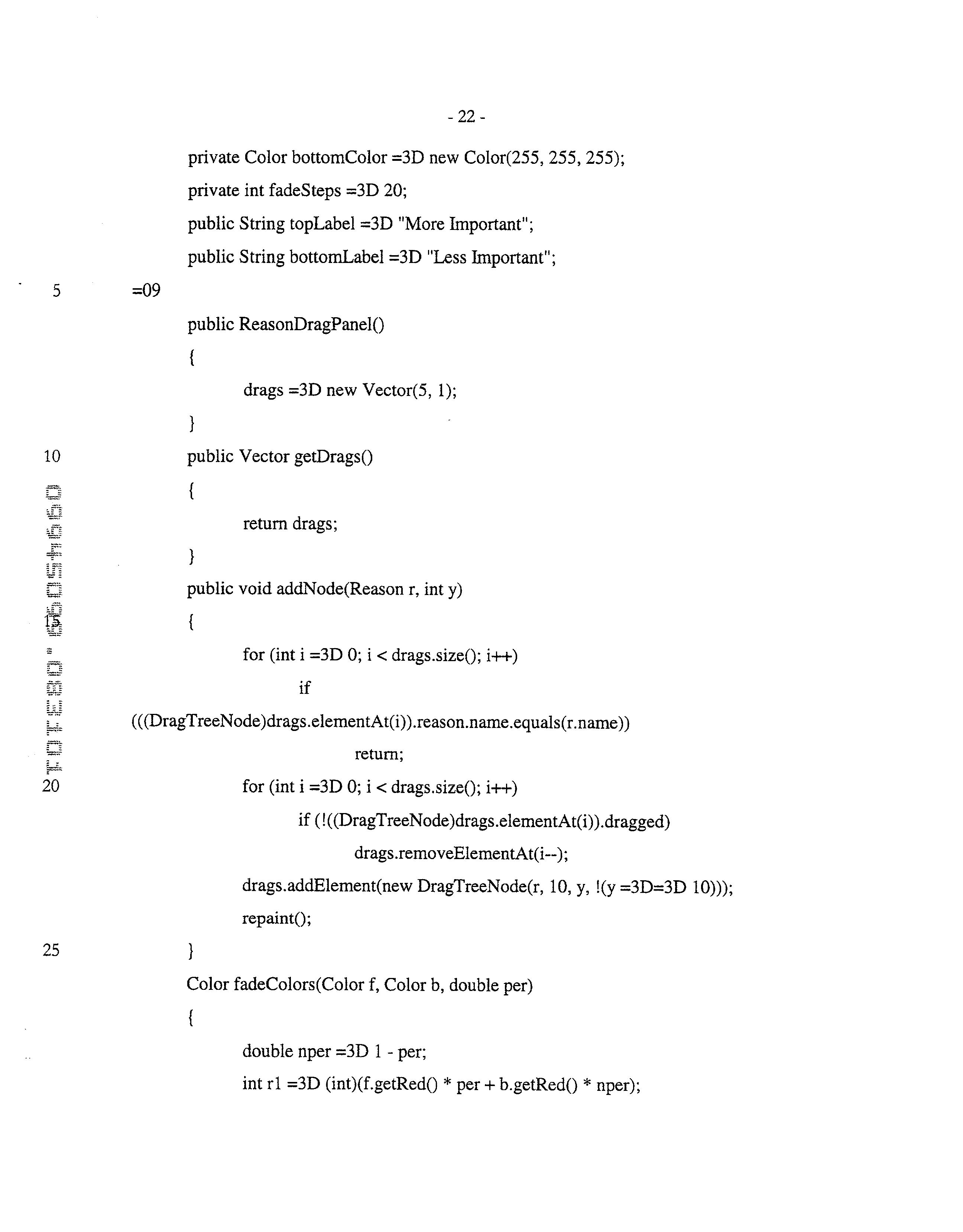 Figure US20020030701A1-20020314-P00002
