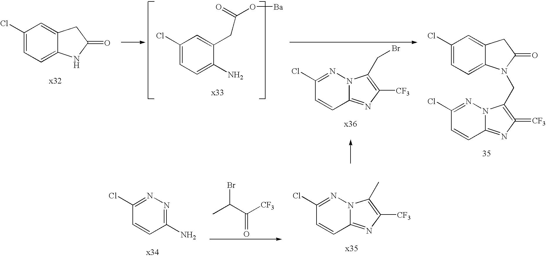 Figure US08183241-20120522-C00034