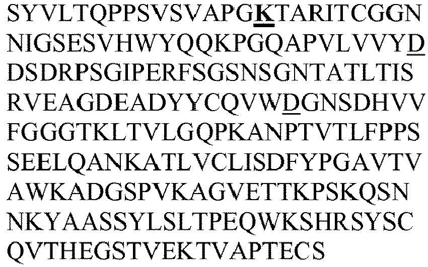 Figure imgb0215