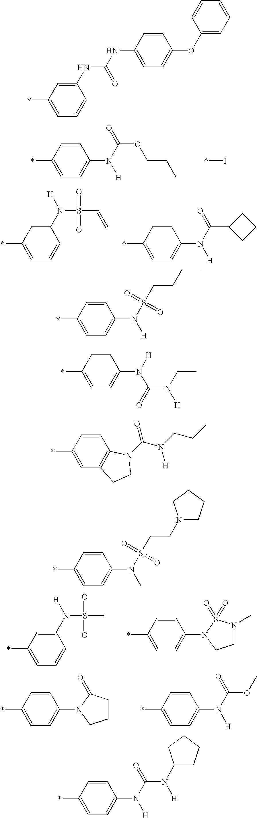 Figure US07781478-20100824-C00159