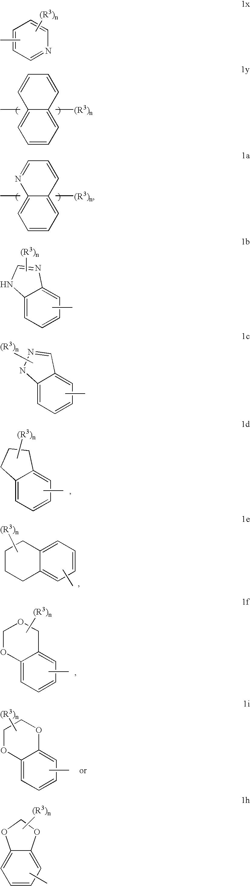 Figure US07557129-20090707-C00012