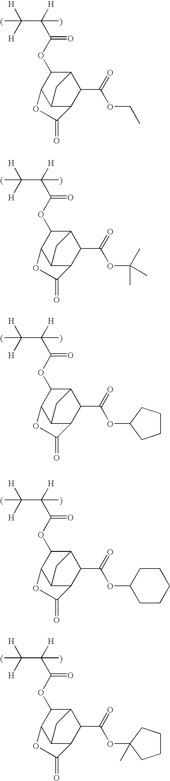 Figure US07569326-20090804-C00038