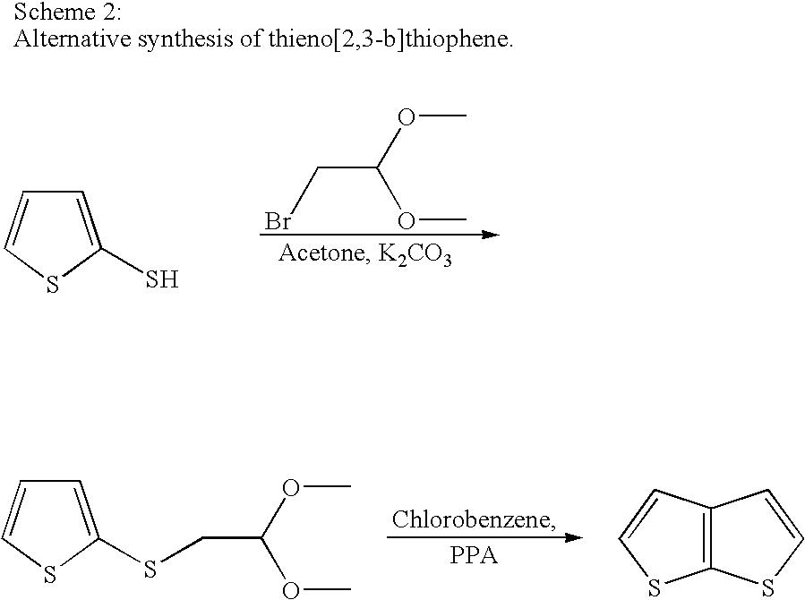 Figure US07183418-20070227-C00011