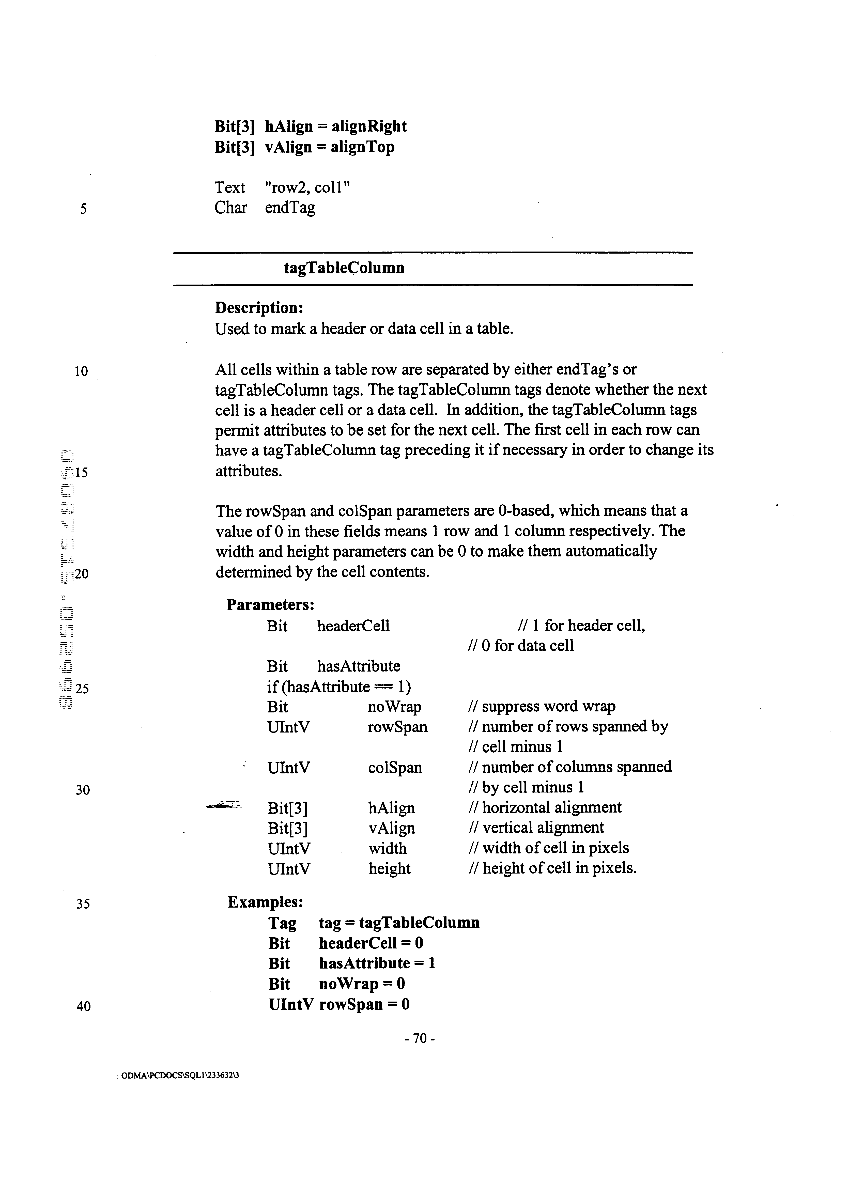 Figure US06343318-20020129-P00031