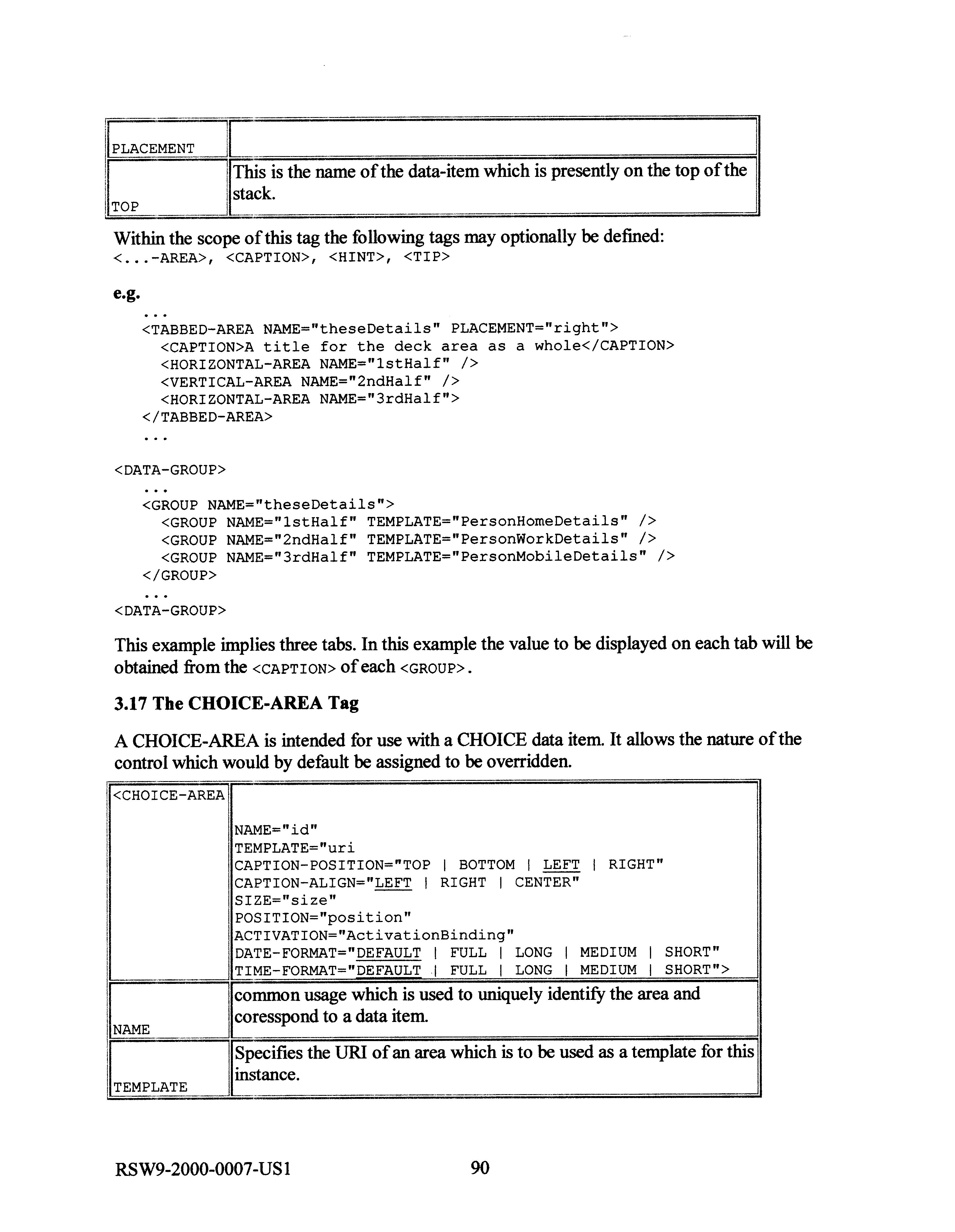 Figure US06781609-20040824-P00045